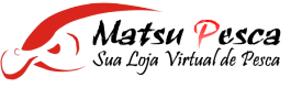 Matsu Pesca – Produtos de Pesca e Náutica